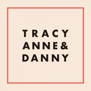 Tracyanne and Danny by Tracyanne and Danny