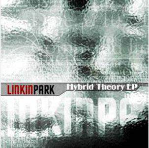 Download Mp3 Hybrid Theory Ep Album Of Linkin Park