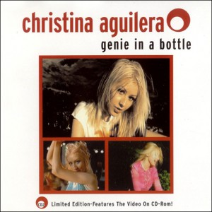 Am mp3 free download genie bottle in a a i