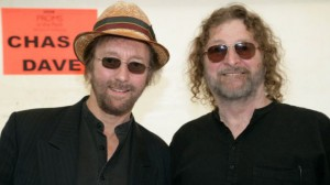 Music by Chas And Dave