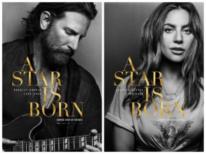 Scene 98 (Dialogue) – Lady Gaga And Bradley Cooper download mp3
