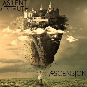Ascension by A Silent Truth