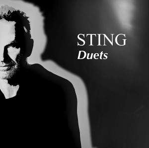 My Funny Valentine (With Herbie Hancock) – Sting download mp3