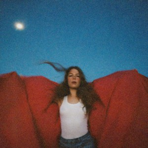 Retrograde – Maggie Rogers download mp3