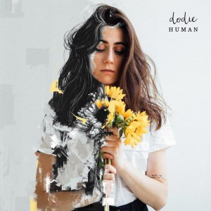 Human by Dodie