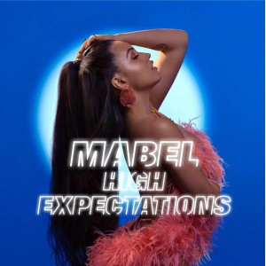High Expectations by Mabel