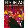Elton 60 - Live At Madison Square Garden (Bonus Cd)
