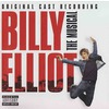 Billy Elliot Cd1