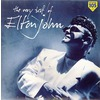 The Very Best Of Elton John Lp1