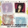 Flames Of Paradise (With Jennifer Rush) Cds