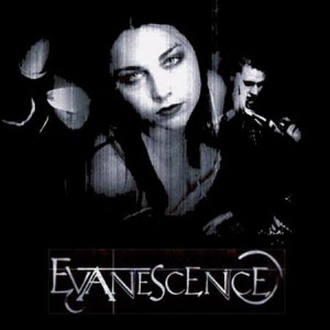 Download missing by evanescence.
