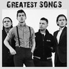 Greatest Songs