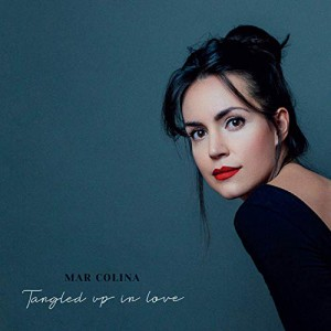 I Will Be There – Mar Colina download mp3