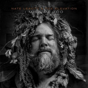I Miss Me Too by Nate Leavitt And The Elevation
