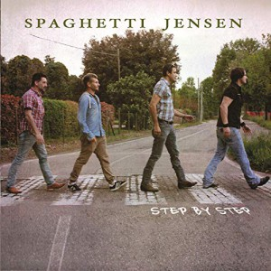 Another Day – Spaghetti Jensen download mp3