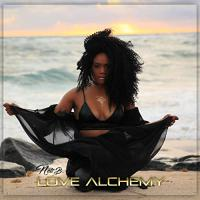 Love Alchemy
