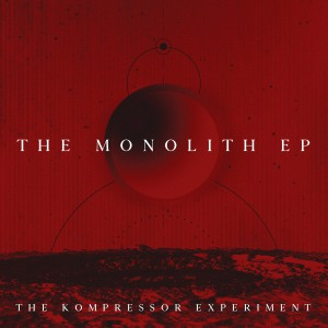 The Monolith by Kompressor Experiment