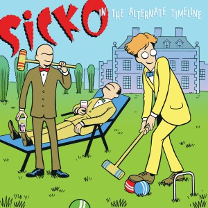 Fb Song – Sicko download mp3