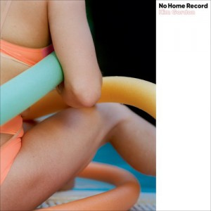 No Home Record by Kim Gordon
