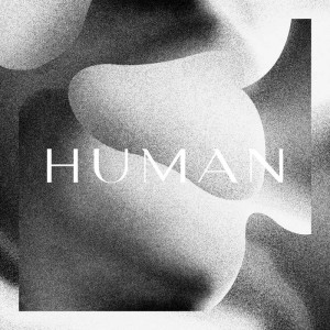 Human by Kitt Philippa