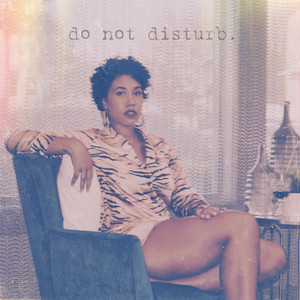 Do Not Disturb by Deu