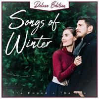 Songs Of Winter (Deluxe Edition)