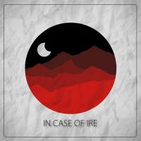 In Case Of Ire