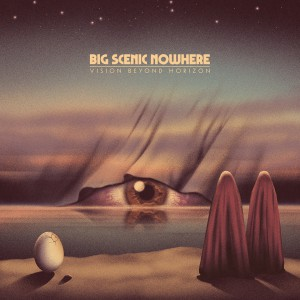 Tragic Motion Lines – Big Scenic Nowhere download mp3