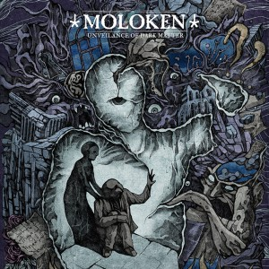 Surcease – Moloken download mp3