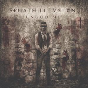 Forever – Sedate Illusion download mp3