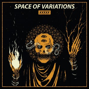 Xxxxx by Space Of Variations