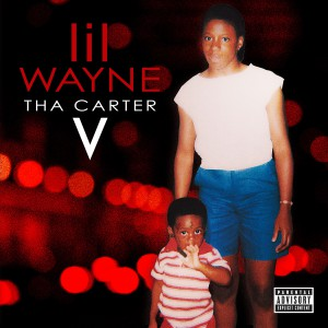 Dark Side Of The Moon (Feat. Nicki Minaj) – Lil Wayne download mp3