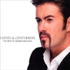 Ladies And Gentlemen, The Best Of George Michael (Cd 2)