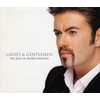 Ladies and Gentlemen - The Best Of George Michael Cd2