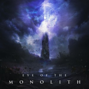 Discovery – Eye Of The Monolith download mp3