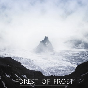 Iv – Forest Of Frost download mp3