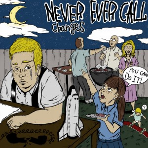 See You And Just Go Home – Never Ever Call download mp3