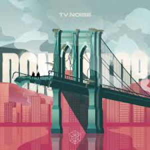 Dont Stop (Single) by Tv Noise