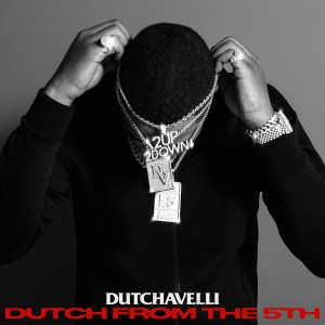Do It (Feat. Fire) – Dutchavelli download mp3