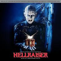 Hellraiser (30Th Anniversary)