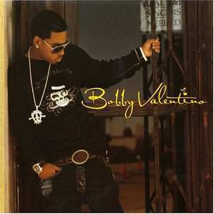 Slow Down - Bobby Valentino download mp3