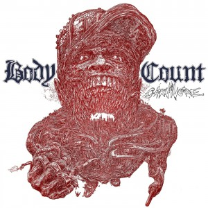 Point the Finger ft. Riley Gale – Body Count download mp3
