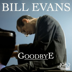 Goodbye by Bill Evans