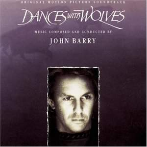 The Love Theme – John Barry download mp3