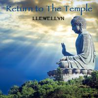 Return To The Temple (Re-Recorded)