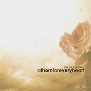 Summer So Bleak A Thorn For Every Heart Download Mp3