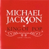 King Of Pop (cd 2)