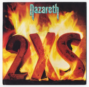 You Love Another Nazareth Download Mp3