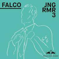 Jng Rmr 3 Remixes