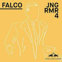 Jng Rmr 4 Remixes